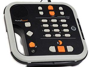 נגנים ורשמקולים MP3