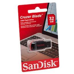 כרטיס זיכרון 32 GB